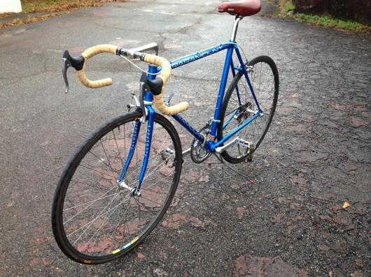 vintage schwinn paramount bicycle eBay